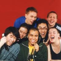 Youth Line_ 005.jpg
