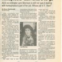 Homophobia task force Feb 5 1992.jpeg