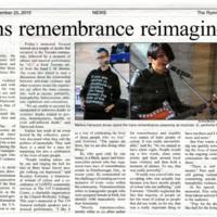 Trans remembrance 2015-11-25.jpg