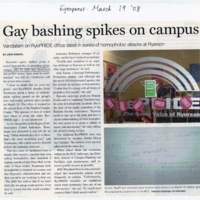 Gay bashing Mar 19 2008.jpeg