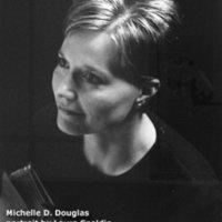 Michelle D. Douglas (1963- )