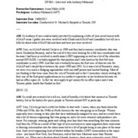 DP004 - Anthony (Final Transcript).pdf