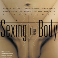 sexing the body - cover.jpg