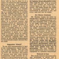 Flash-1950-06-13-a.jpg