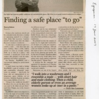Finding a safe place Jan 17 2007134.jpg