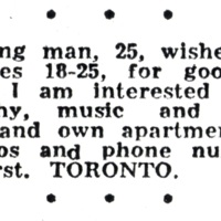 TAB-1963-11-30-p.15 A821.jpg