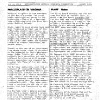 Metamorphosis magazine layouts vol. 3 no. 1 (Feb 1984).pdf
