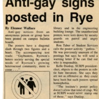 Anti-gay signs posted in Rye March 13 1985.jpg