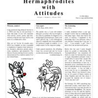1994 - Hermaphrodites with Attitude - Winter.pdf