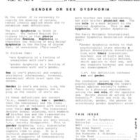 Gender Review 2.4.pdf
