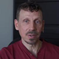 Dr Nick Mule.PNG