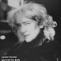 Lynne Fernie (1946- )