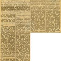 Justice-1954-01-30-p13a.jpg