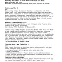 1994-1(TG).pdf