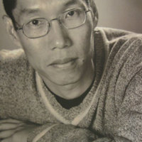 Richard Fung (1954- )