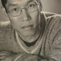 Richard Fung (1954- )
