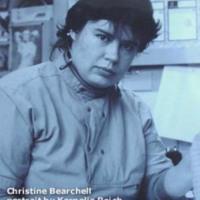 Chris Bearchell (1953-2007)