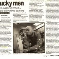 Yucky Men May 4 2000.jpg