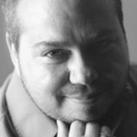 Kyle Scanlon (1971-2012)