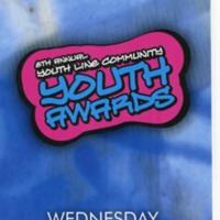 8th Community Youth Awards