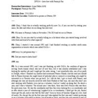 DP024- Paramjit (Final Transcript).pdf