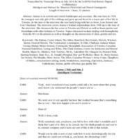 Jeanne Transcript.pdf