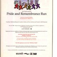 F0146-05-11 1998 Ad in Fab.jpg