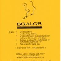 BGALOR 1995.jpeg