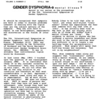 Gender Review 3.2.pdf