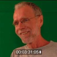 Tim McCaskell thumbnail.PNG