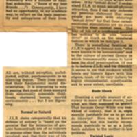 Flash-1950-06-27-a.jpg
