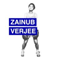 zainub.png