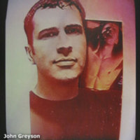John Greyson (1960- )