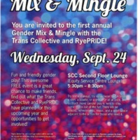 Gender Mix & Mingle Sept 24 2014.jpeg