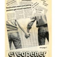 Eyeopener Mar 21 1985.pdf