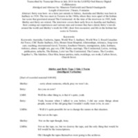 Betty and Shirley Transcript.pdf