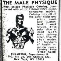 TAB-1963-12-14-p.13 Male Physique.jpg
