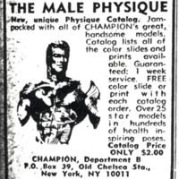 TAB-1963-12-14-p.13 Male Physique.jpg
