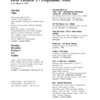 1993 outline (TG).pdf