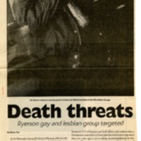 Death threats Feb 22 1995.jpg
