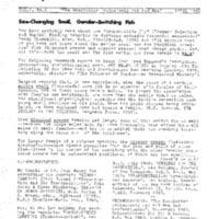 Metamorphosis vol. 1 no. 2 (April. 1982)