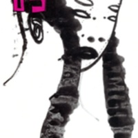 Line Art 2005