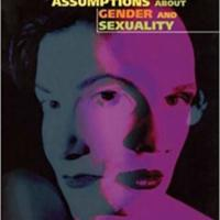 PoMoSexuals - cover.jpg