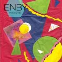 enby magazine 3.jpg