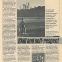1983-118.01.05.jpg