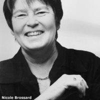 Nicole Brossard (1943- )