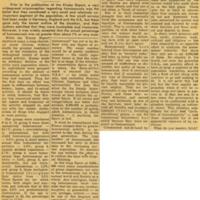 Justice-1954-01-23-p13-b.jpg