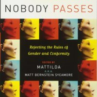 nobody passes - cover.jpg