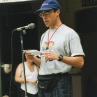 1996_095.tif