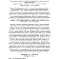 Pat Transcript.pdf